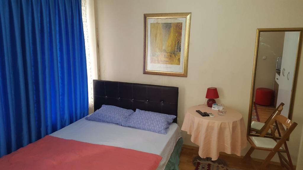 Grand Karaca Hotel