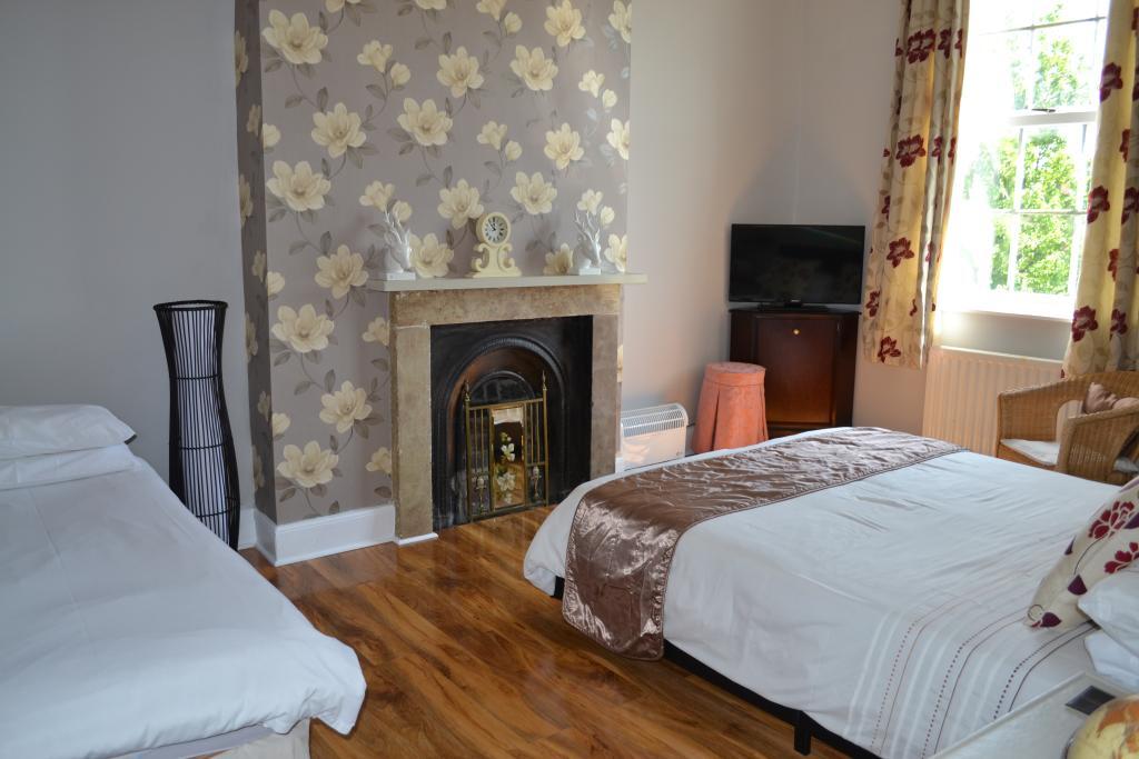 Runswick Bay Hotel