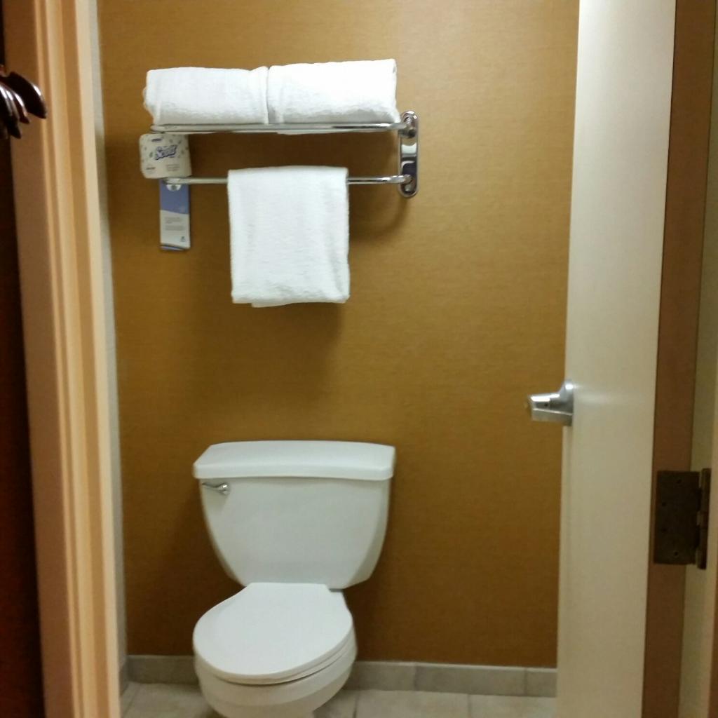 Fairfield Inn & Suites Phoenix Chandler