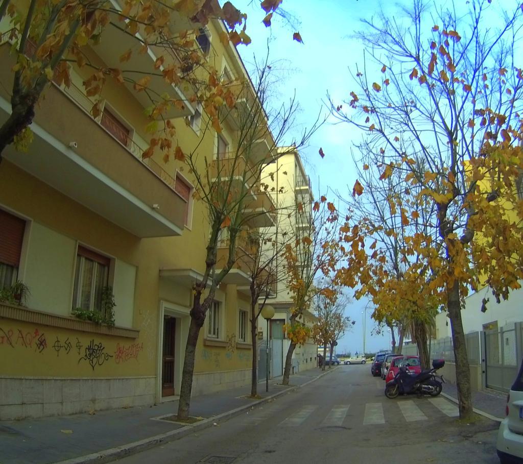 Mare Blu Pescara