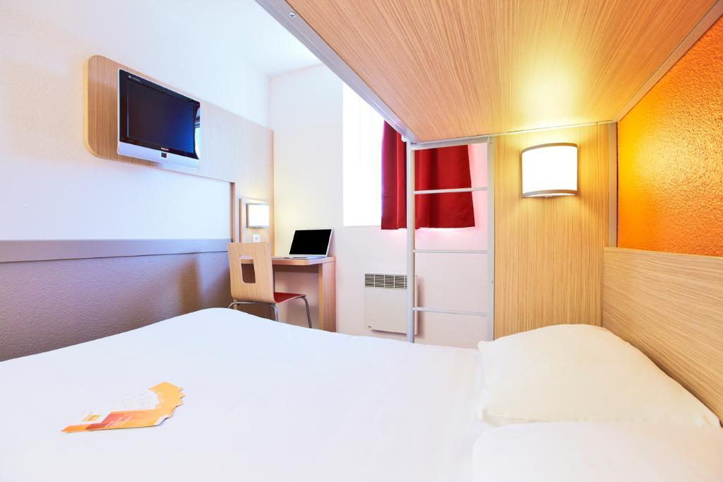 南里昂 - 聖皮爾普瑞米爾經典飯店