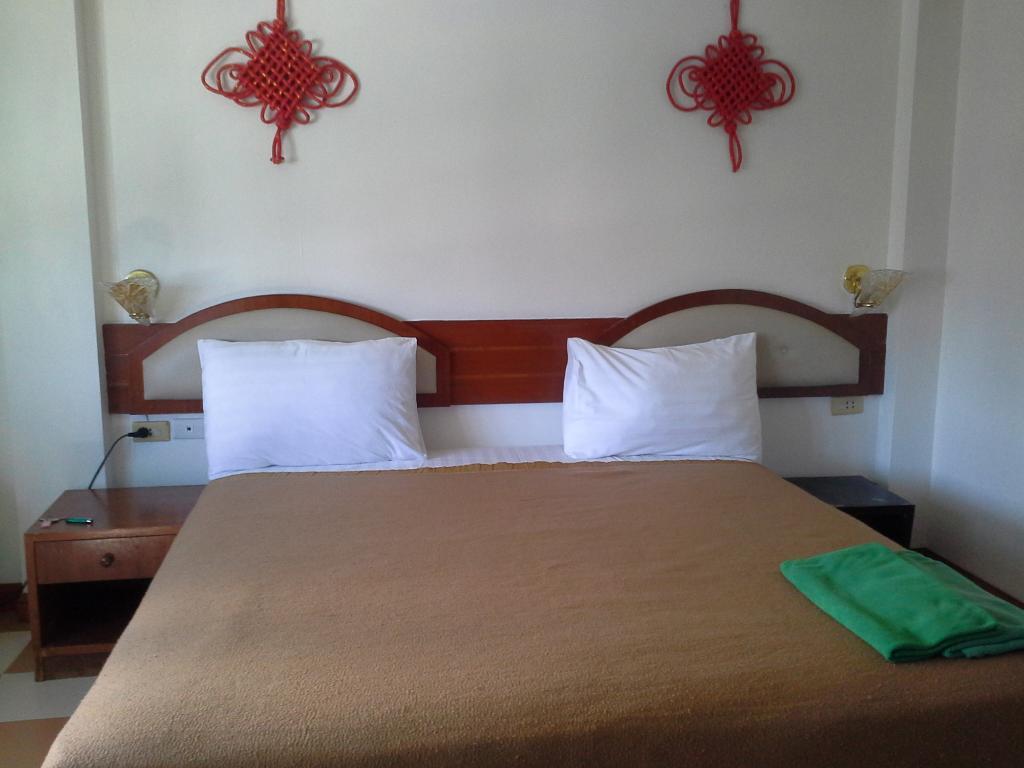 DVC Hotel