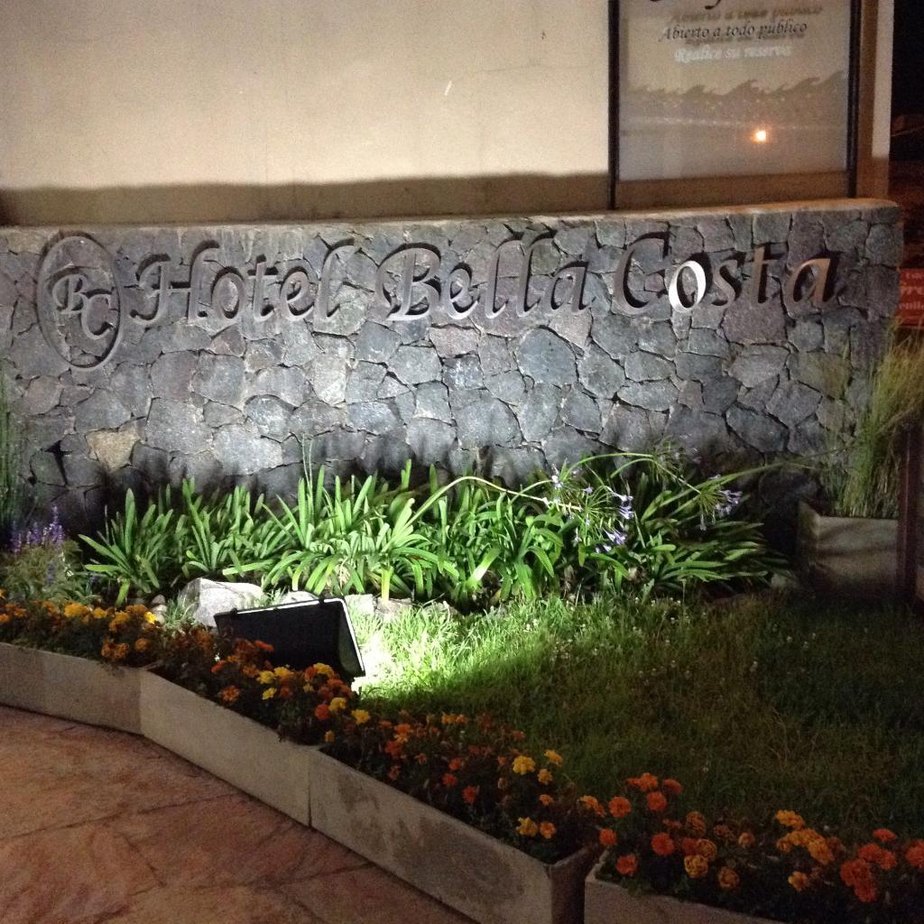 Hotel Bella Costa