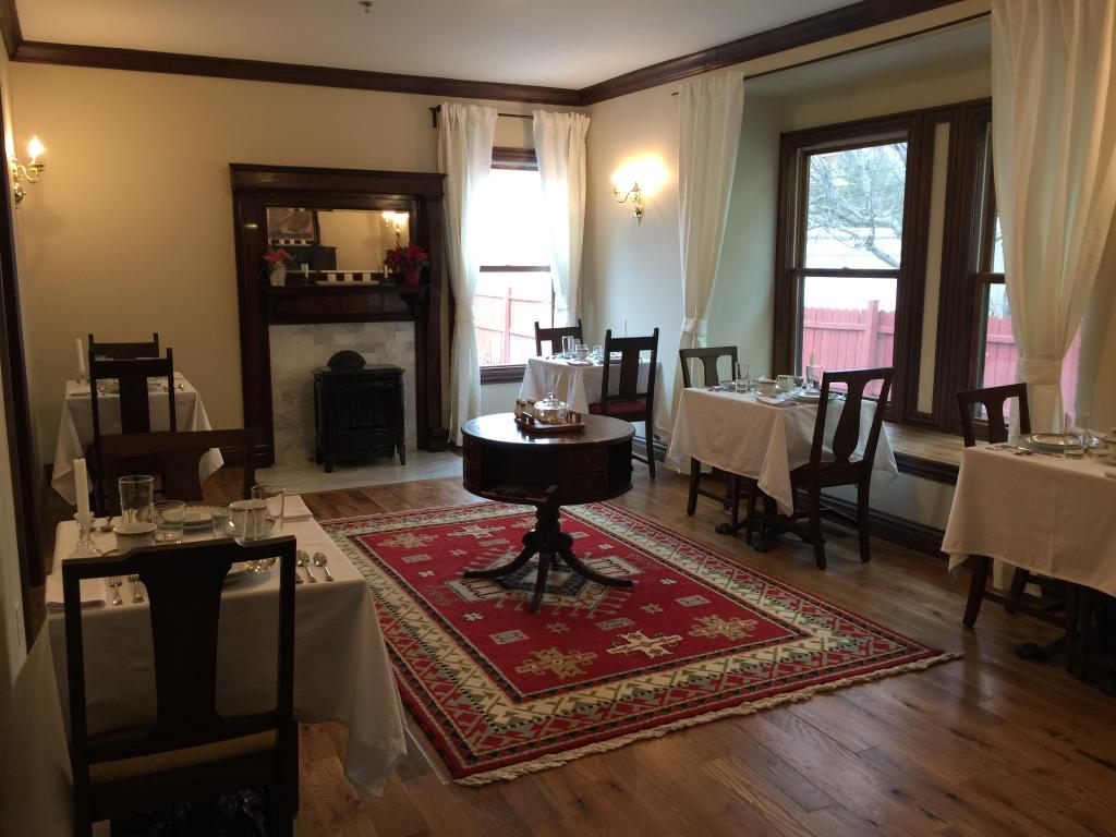 dartmouth house updated 2019 prices b b reviews rochester ny rh tripadvisor com