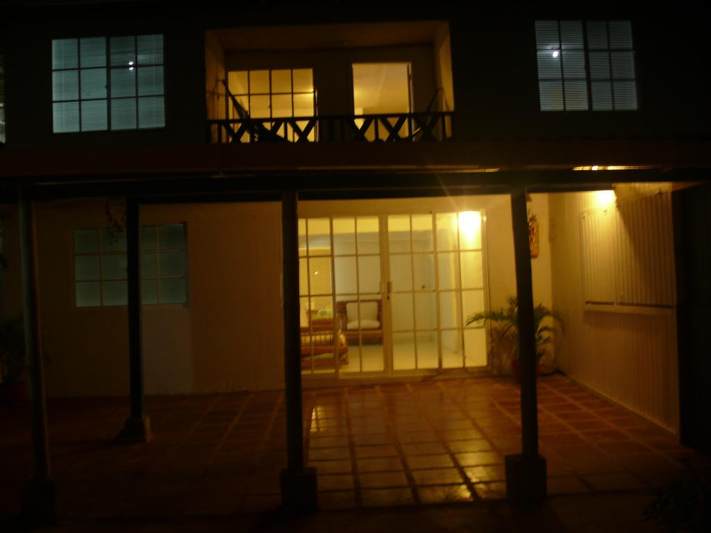 Villas Santana Catalina