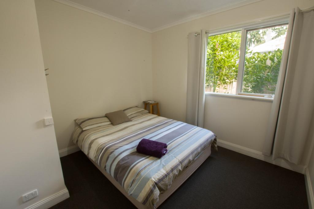 Bendigo Backpackers