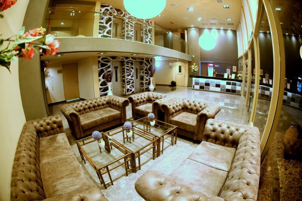 Avia Hotel