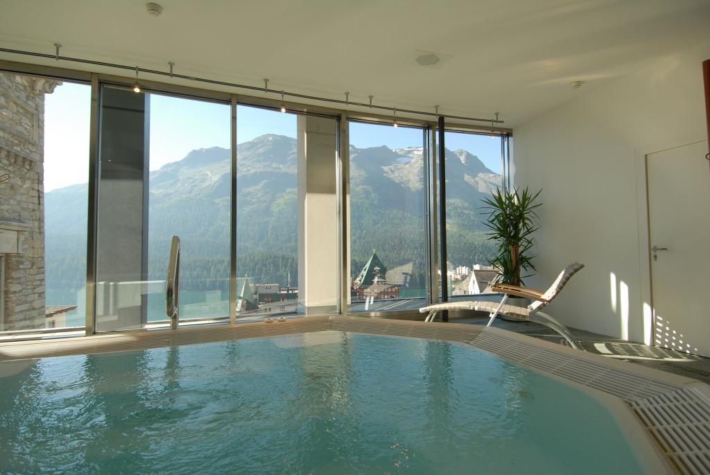 モノポール スイス クオリティ ホテル