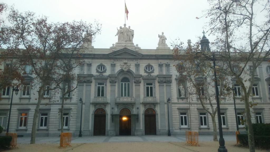 Hostal Andorra