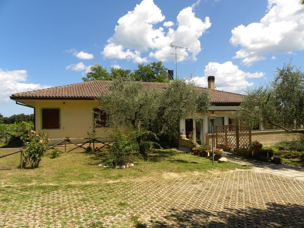 Villa Rosabella - Turismo Rurale
