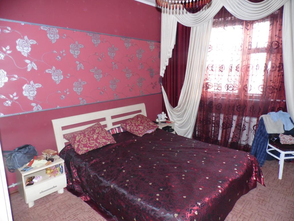 Mini Hotel Pyatniza