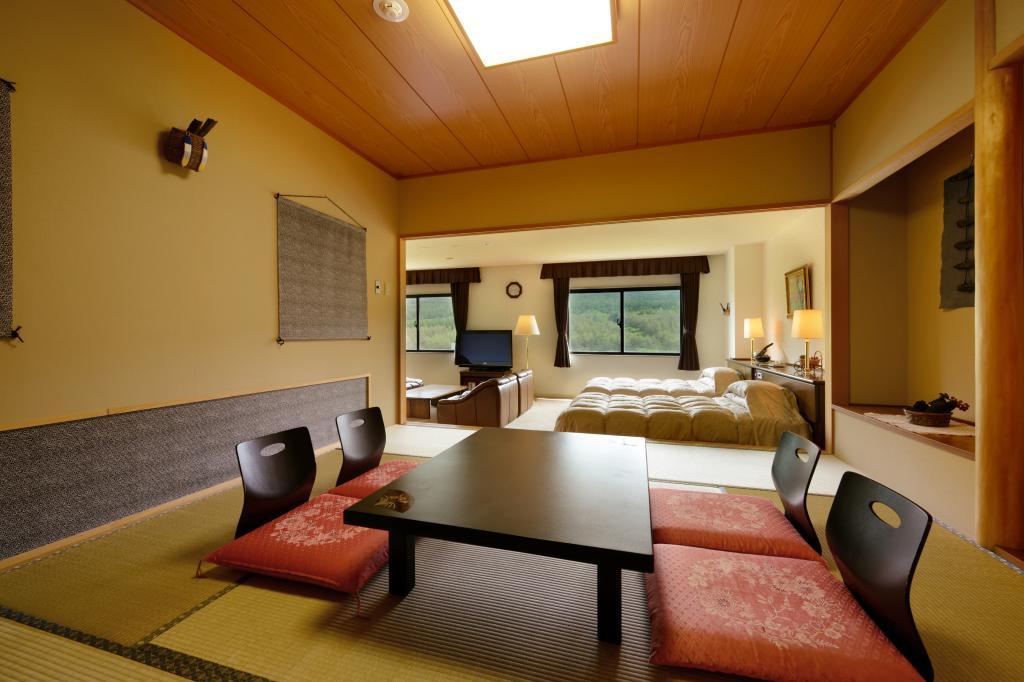 하치만타이 로얄 호텔