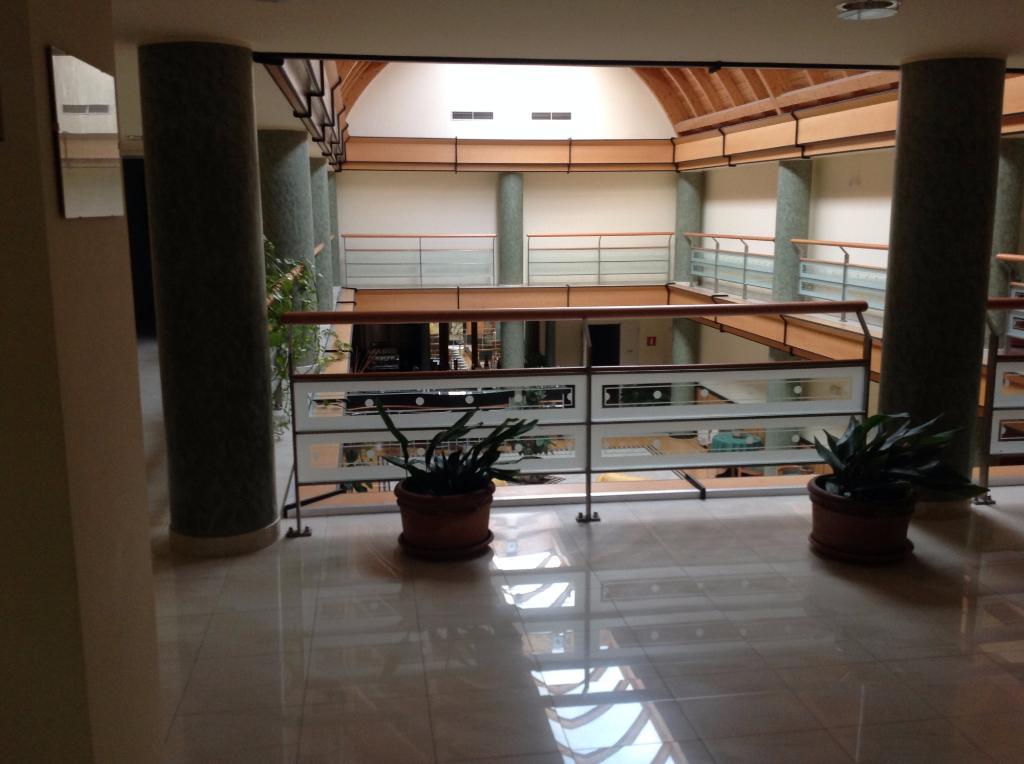 Hotel DG Garden