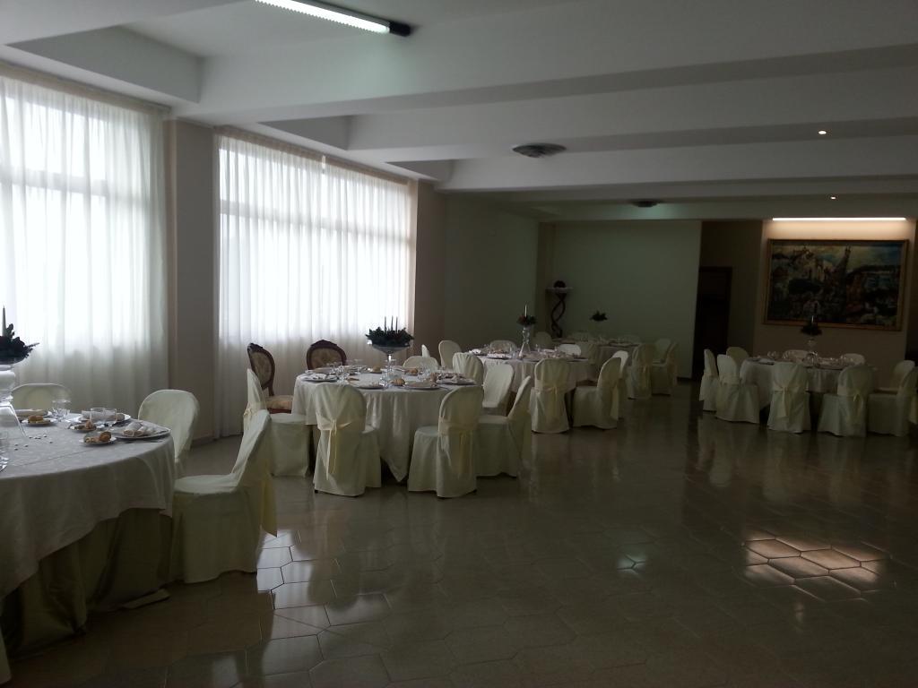 Hotel Ristorante Punto Verde