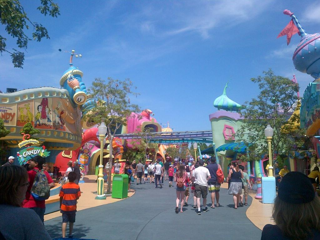 Microtel Inn & Suites Orlando (Universal Studios)