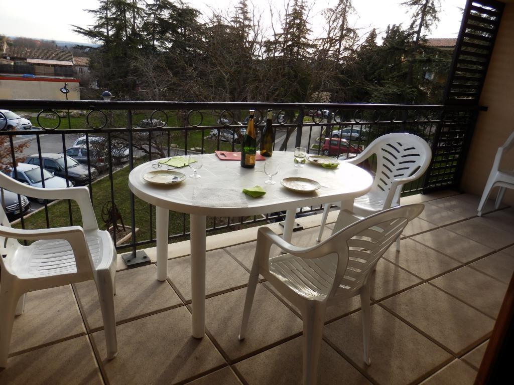 奧利維樂斯公寓式飯店