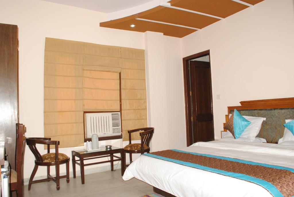 Hotel De Gold