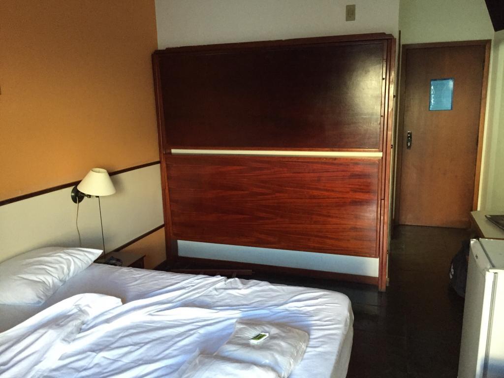 Joalpa Hotel Cabo Frio