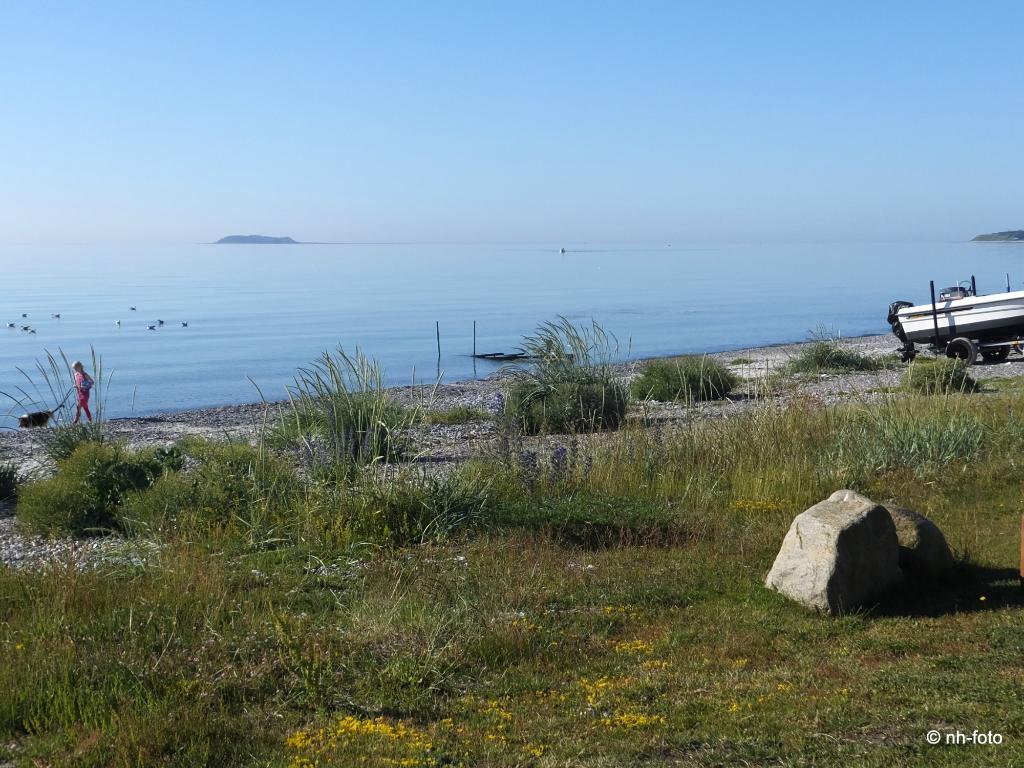 Draaby Strand Camping