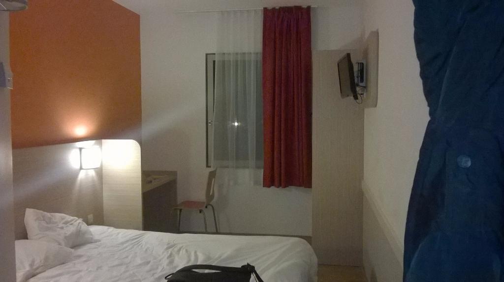 ホテル プルミエール クラッセ ヴロツワフ セントラム