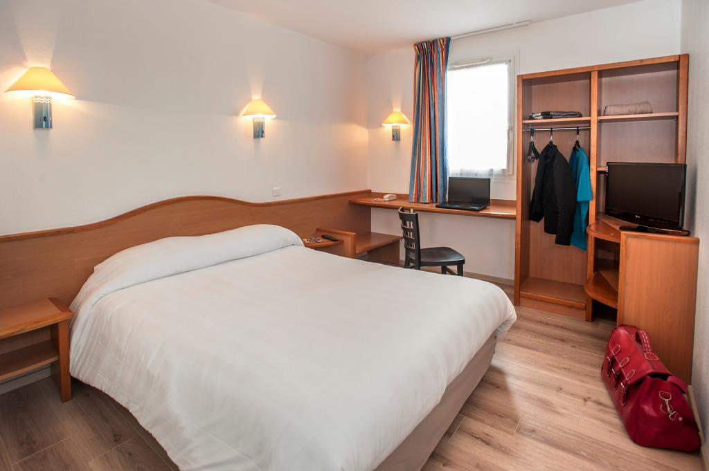 Deltour Hotel Cahors