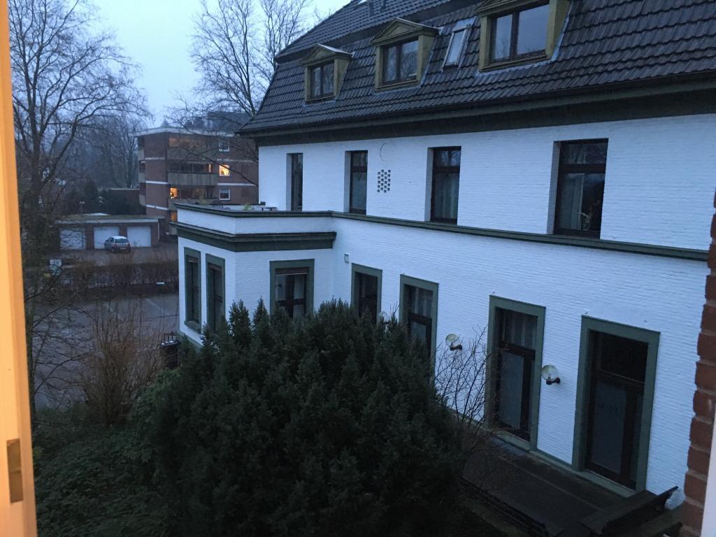 Europa-Haus-Bocholt