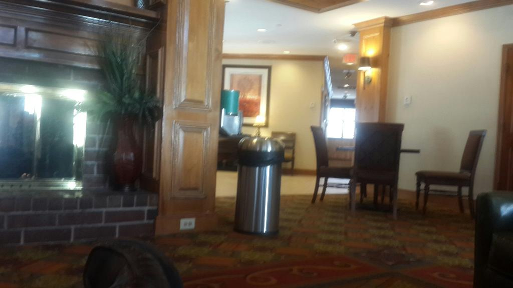 Homewood Suites by Hilton Atlanta - Cumberland / Galleria