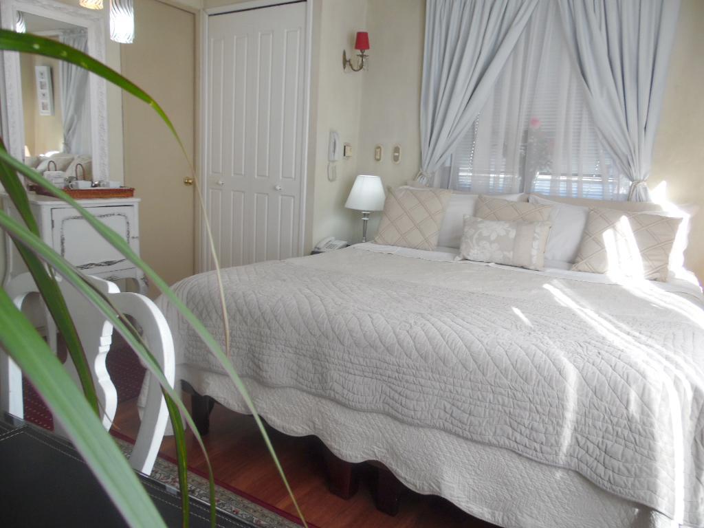Vip Home Apart Hotel