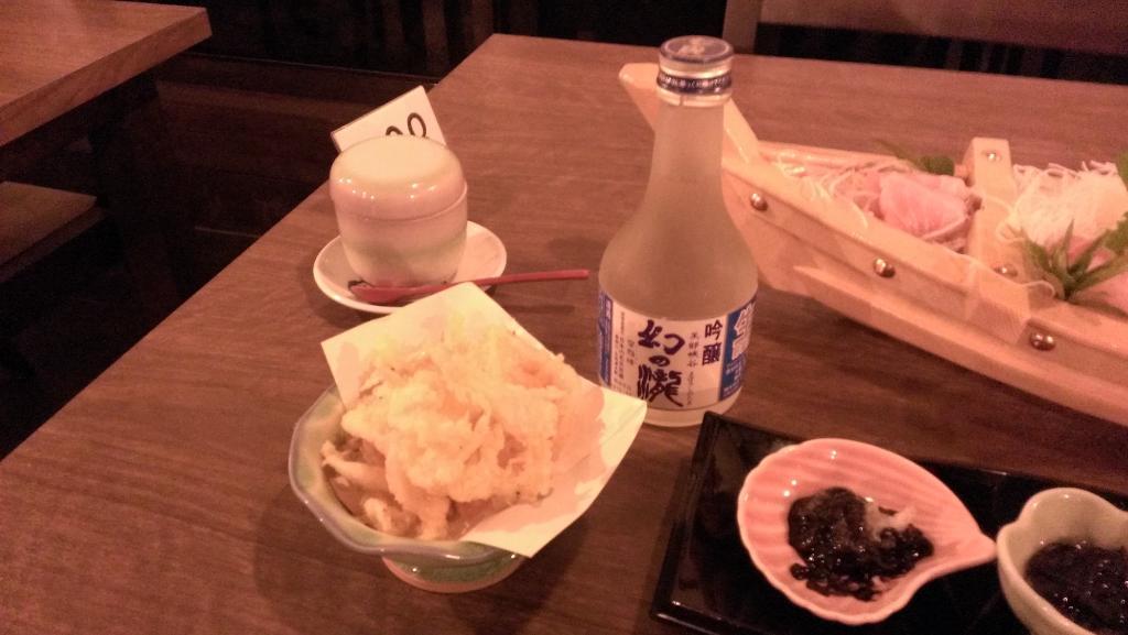 Chichukai