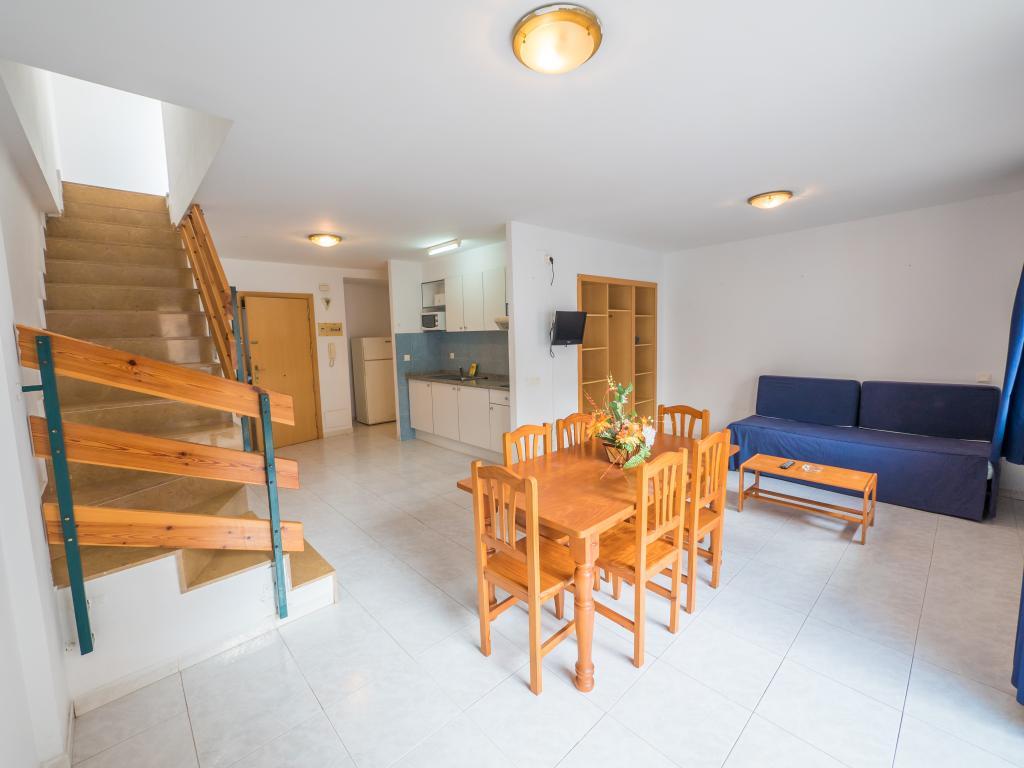 Apartments AR Nautic