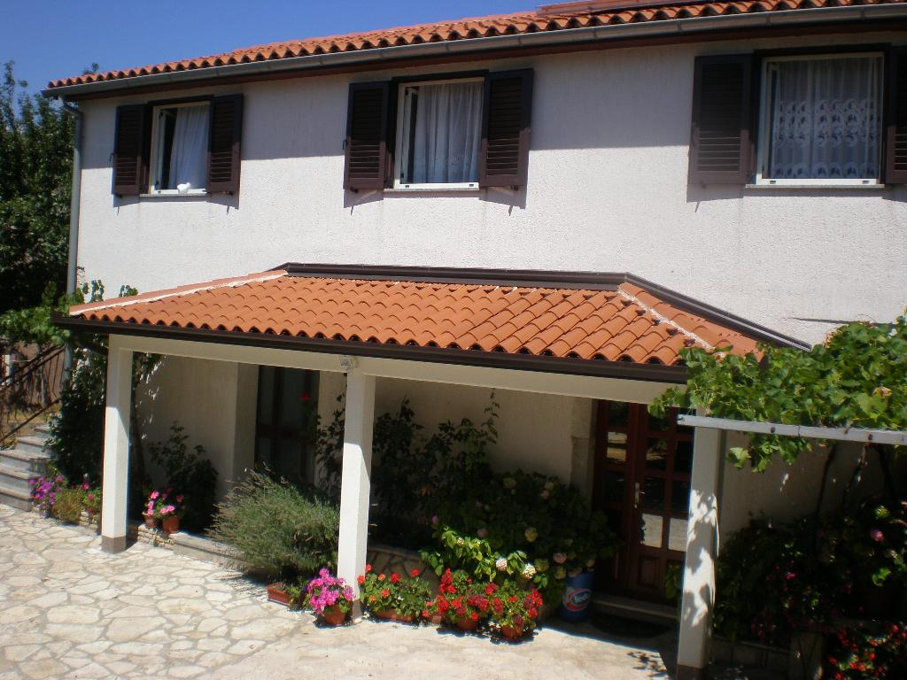 Guest House Renata