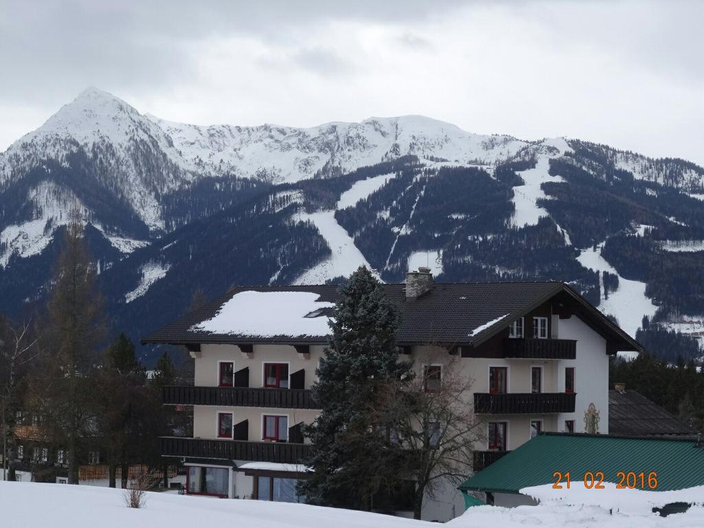 Kobaldhof