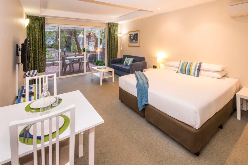 Broadwater Beach Resort Busselton