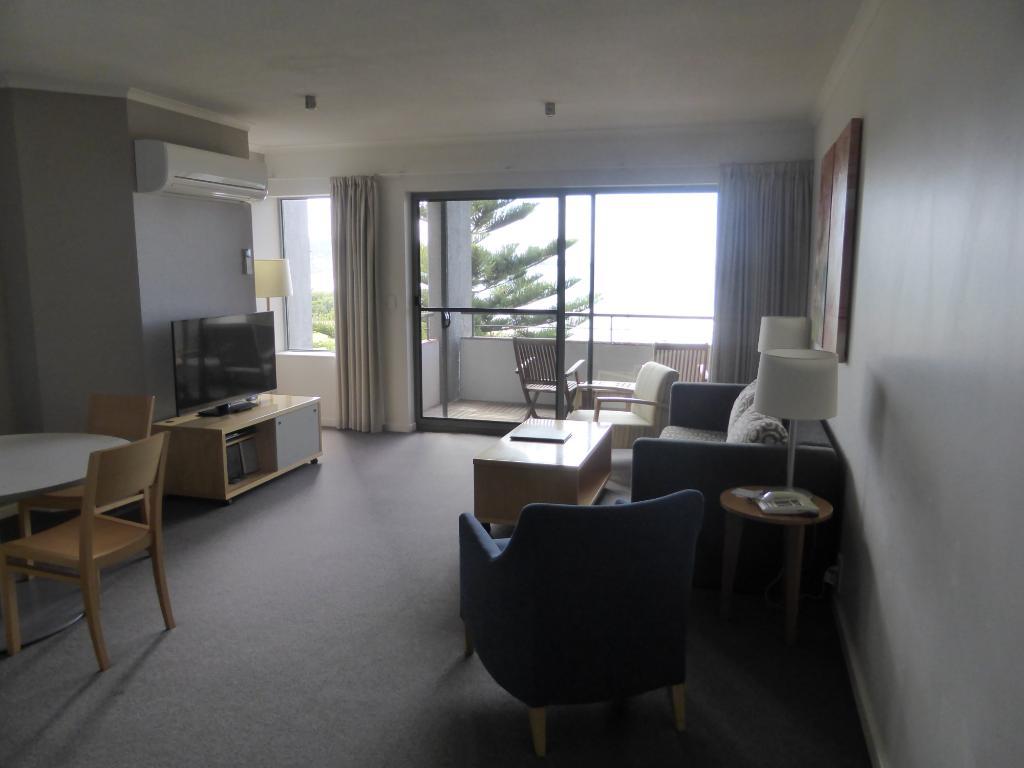 Cumberland Lorne Resort