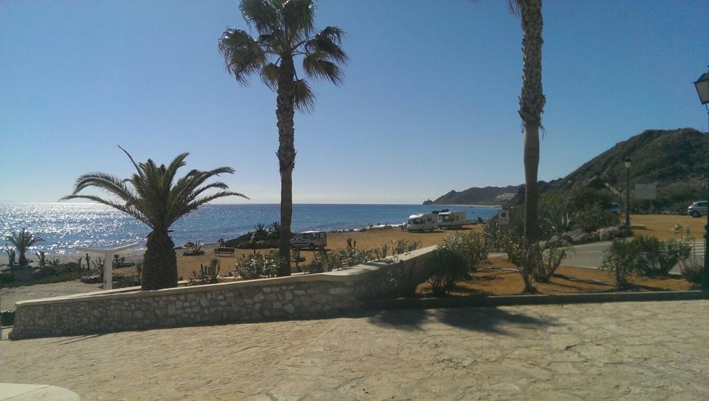 Mojacar Playa Resort