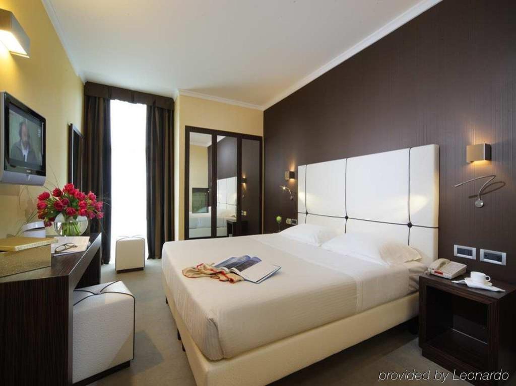 암바치아토리 호텔