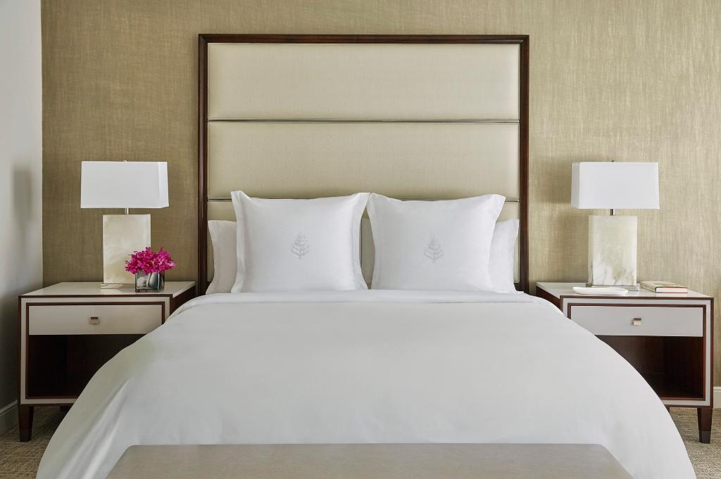 Four Seasons Hotel Washington, DC