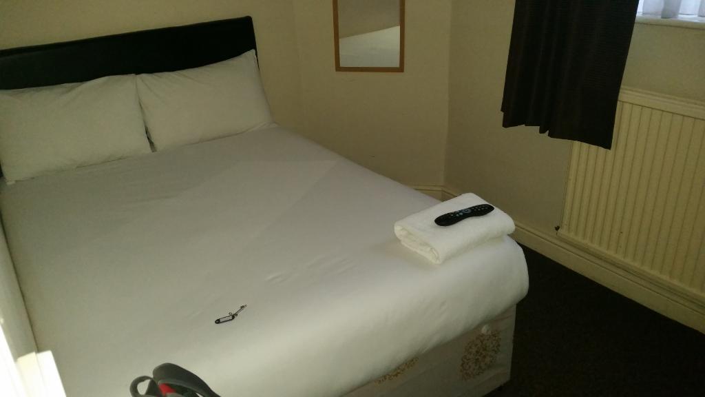 โรงแรมซิลค์เฮาส์