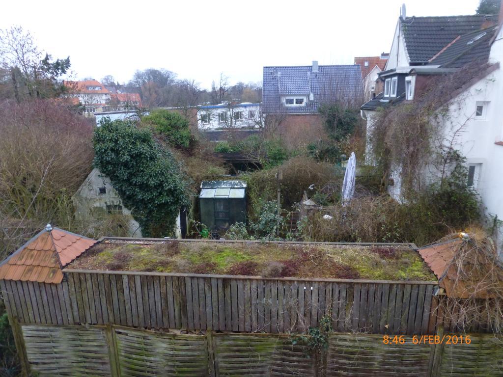 Landhaus Bode