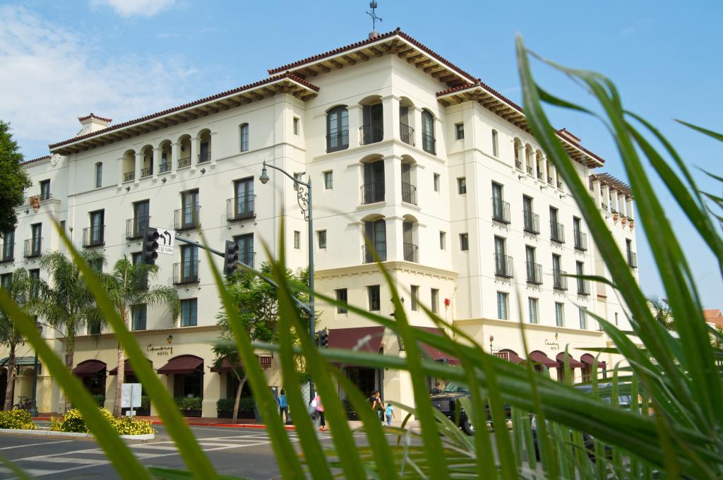 Canary, a Kimpton Hotel