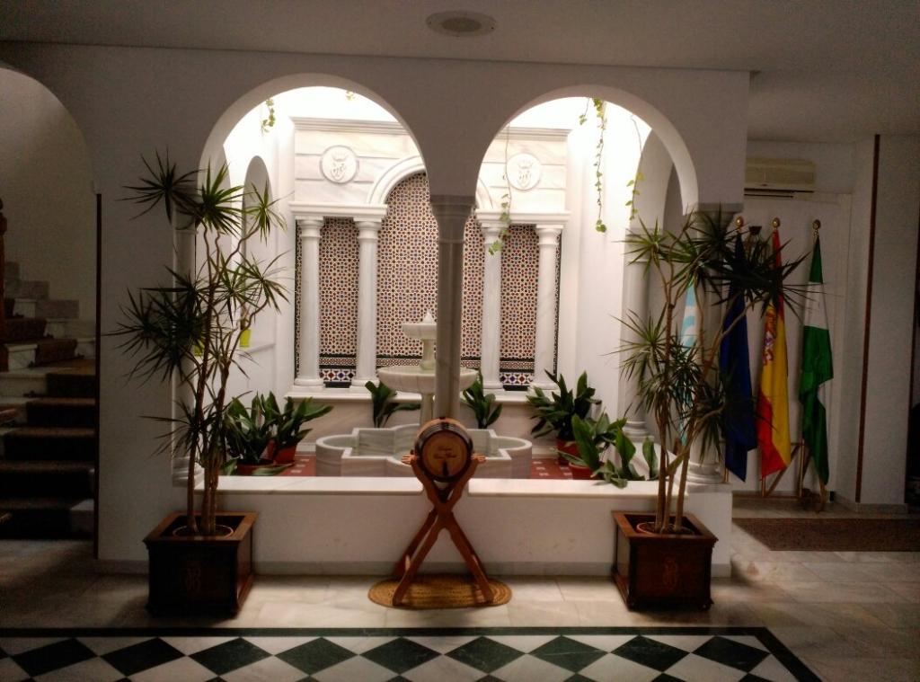 ブラシリア ホテル