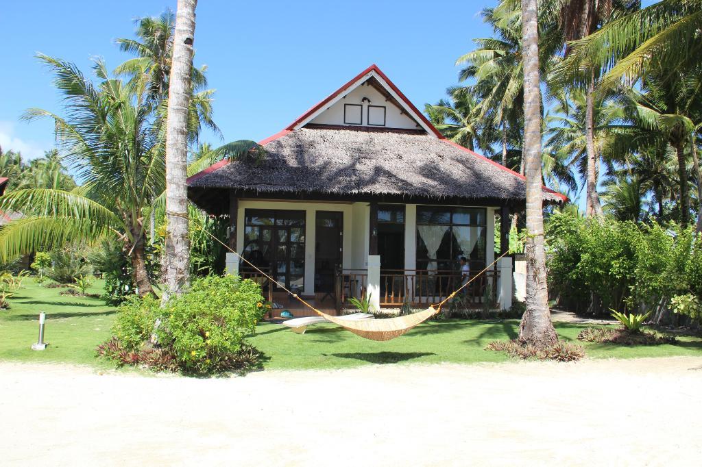 Island Dream Palm Paradise Resort