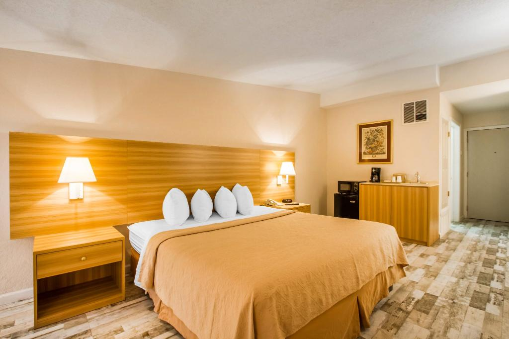 Roya Hotel & Suites