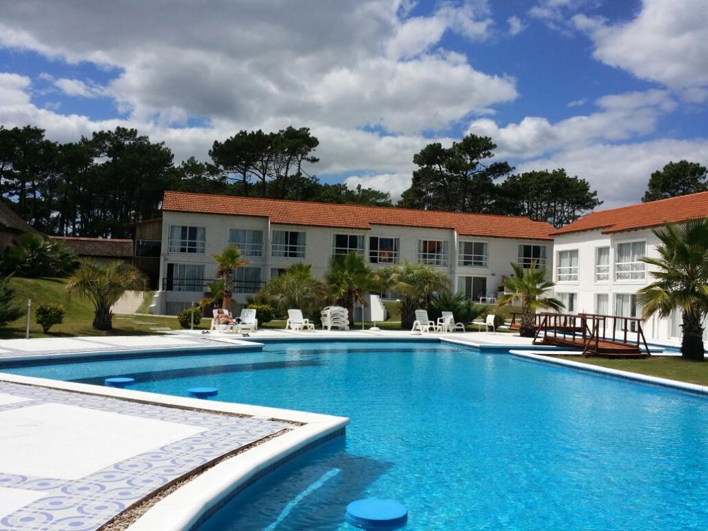 Punta del Este Arenas Hotel & Resort