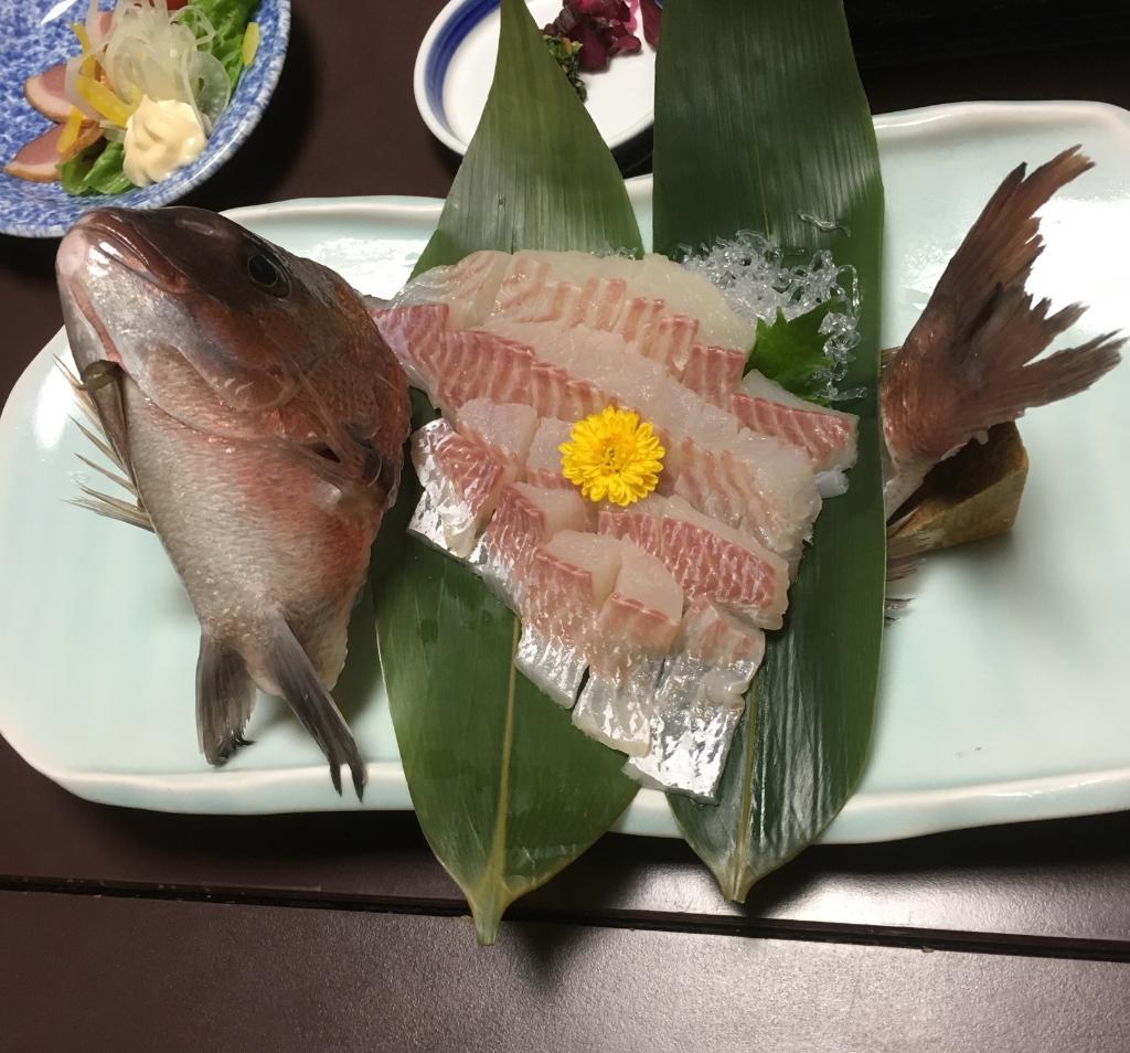 Senpokaku