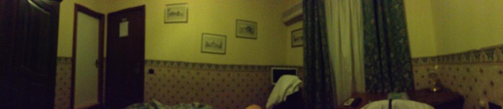 Hotel Louis I