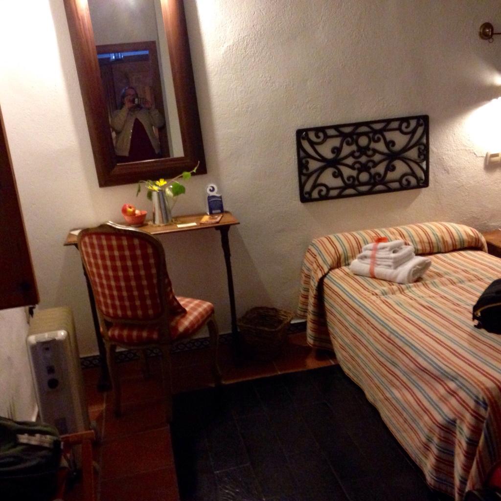 Hotel Quinta La Encarnacion
