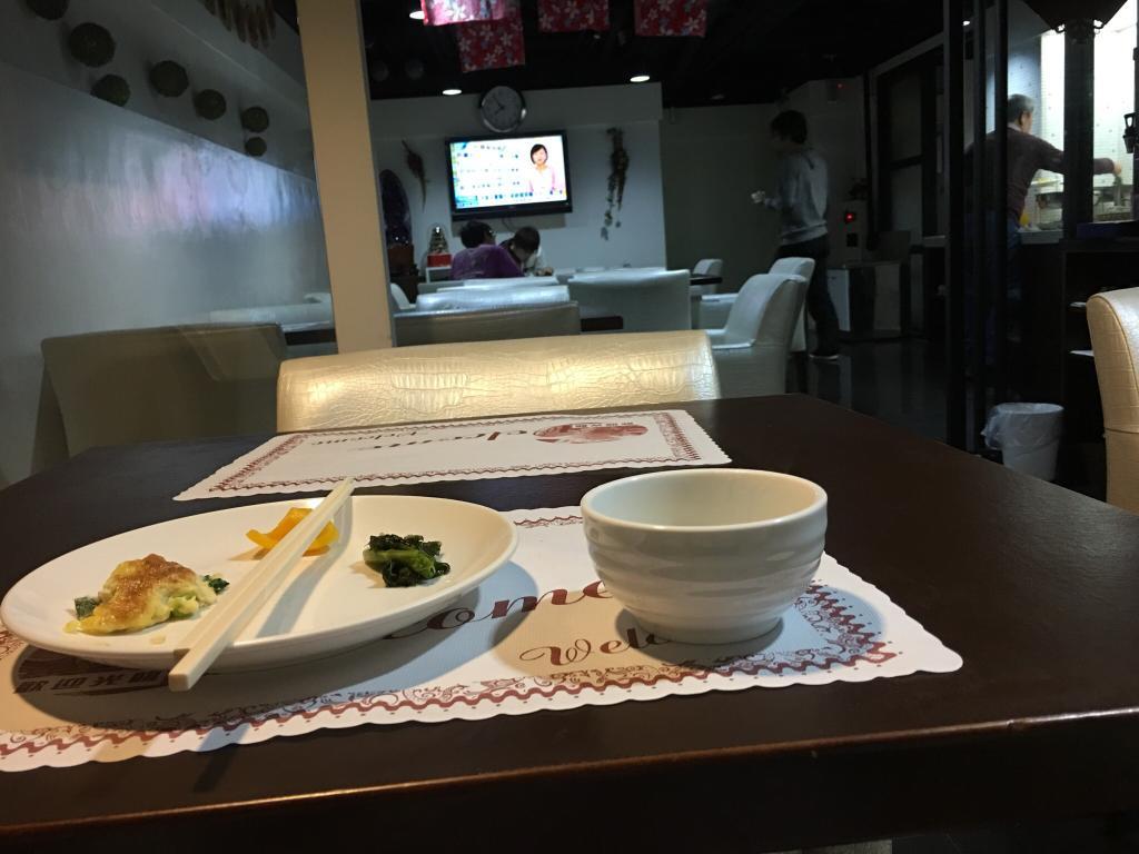 リオ ホテル(力歐時尚旅館 西門館)