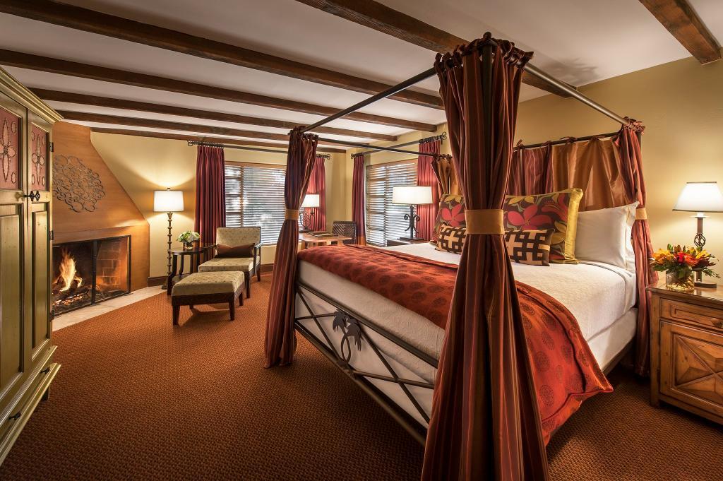 皇家棕櫚溫泉渡假村 - 目的地度假飯店