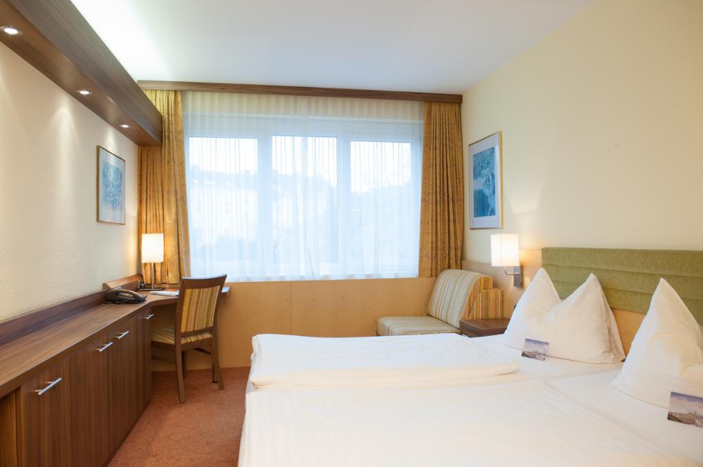 科尔平酒店
